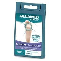 Pansements de dureté Aquamed Active