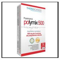 Polymix 500