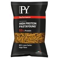 Macarrones High Protein 55%