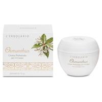 Osmanthus Prof. Body Cream