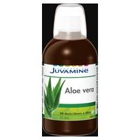 Botella Aloe Vera