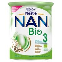 NAN BIO 3 12m +