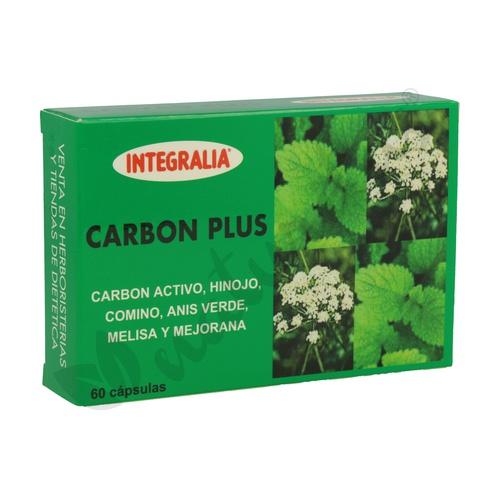 Carbón Plus