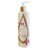 Cannamor Body Lotion