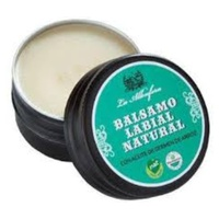 Bálsamo Labial Natural