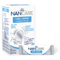 Nancare Flora Support