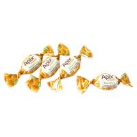 Apix Propoli- Caramelos balsámicos