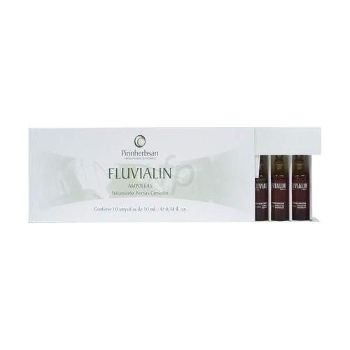 Fluvialin Piernas