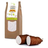 Mąka z tapioki bezglutenowa Bio