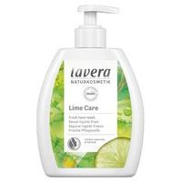 Mydło do rąk Fresh Lime