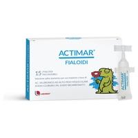 Actimar Fialoidi