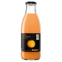 Organic Grapefruit Juice