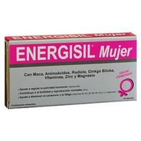Energisil Mujer
