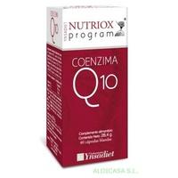 Q10 Coenzima