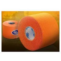 Vendaje Naranja Neuromuscular Cure Tape Sports (5cm x 5m)