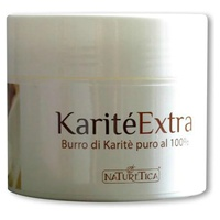Karite 'Extra
