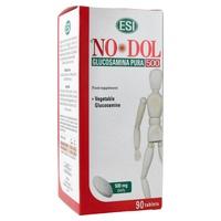 Reines Glucosamin 500