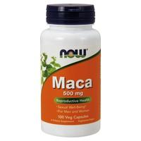 Maca Andina 500 mg