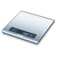 Balanza cocina dietética 5kg/1gr