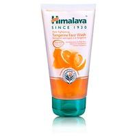 Tangerine Facial Cleanser