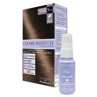 Tinte Colour Pharma 5Ch Chocolate Intenso