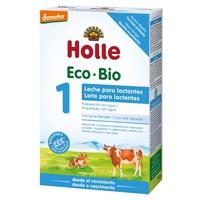 Leite para Lactentes 1 de Vaca Bio
