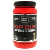 Top Diet Protein Sabor Vainilla