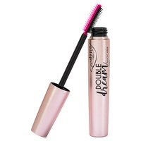 Mascara double dream