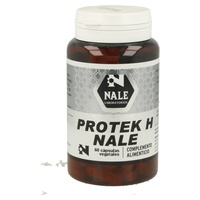 Protek-H