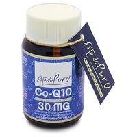 Co-Q10