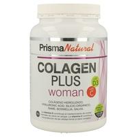 Colagen Plus Woman