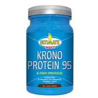 Krono Protein 95 Cacao