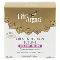 Crema anti-arrugas piel normal y secas Bio