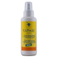Spray Citress (repelente de mosquitos)