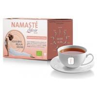 Salud Namaste Infusión