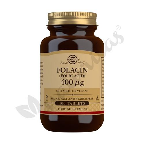 Folacin