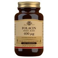 Folation