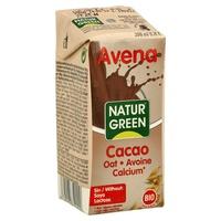Bevanda Avena Cacao Calcio