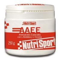 Aminoacidos Esencenciales