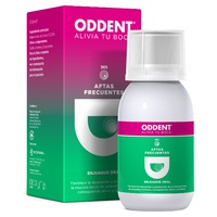 Oddent Oral Rinse