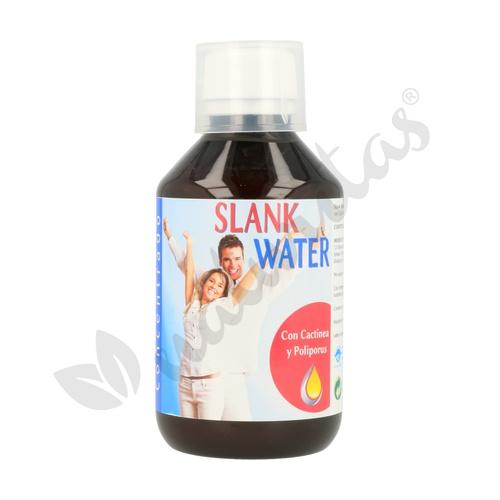 Reddir Slank Water Nuevo Concentrado