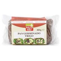 Pan de Trigo Germinado Bio 400 gr de La Finestra sul Cielo