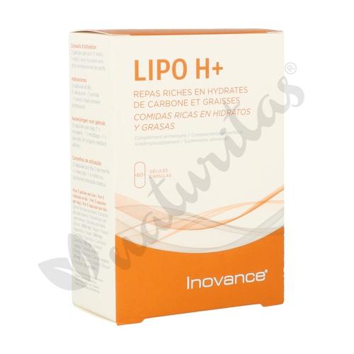 Lipo H +