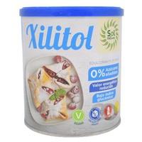Xilitol en Polvo Vegano