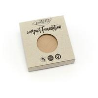 Base de Maquillaje Compacto Col. 02 Claro Repuesto