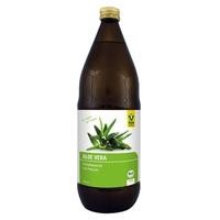 Zumo de Aloe Vera Bio