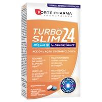 Turboslim 24