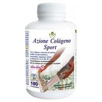 Azione Collagen Sport