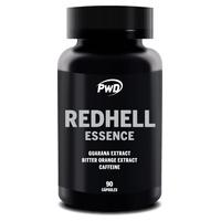 Redhell Essence