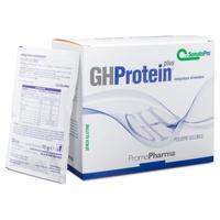 GH Protein Plus Neutro